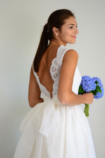 Ball Gown Style wedding dress Nashville TN