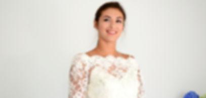 Azalea Gown by Romantic Creations Bridal