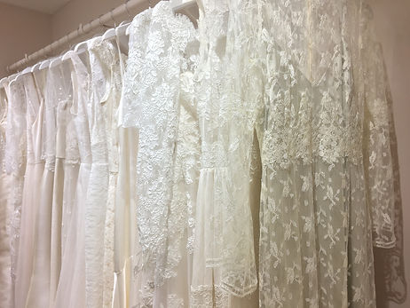 Romantic Creations Bridal Shop Nashville USA