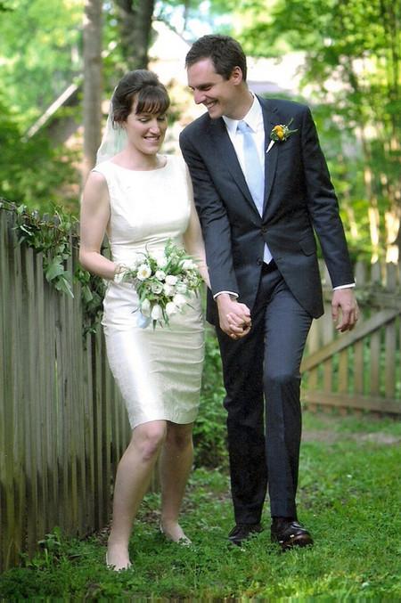 Our Brides - Romantic Creations Bridal (