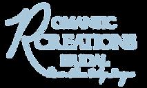 logo2020september24ver4.png