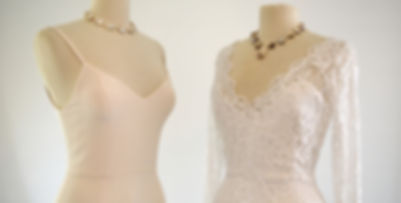 Timeless Collection by Romantic Creations Bridal