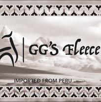 GG's Fleece