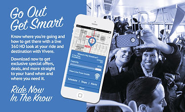 KCStreetCarSpread.jpg