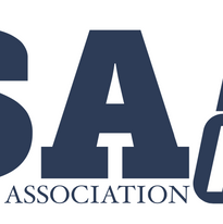 Marcone Servicers Association Industry News