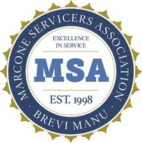 MSA Seal