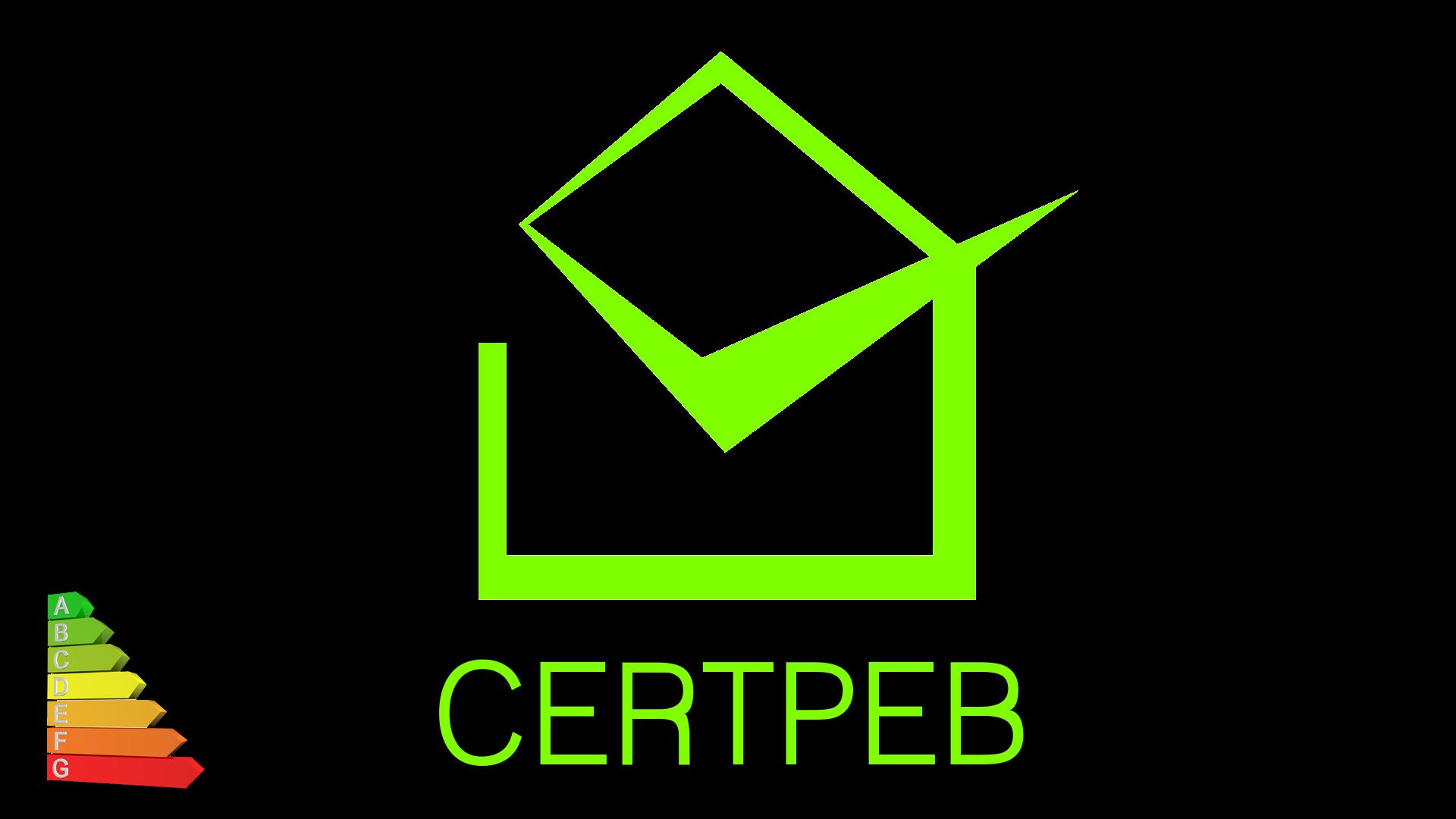 (c) Certpeb.be
