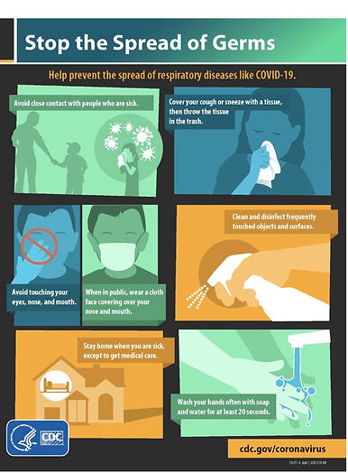 CDC.jpeg