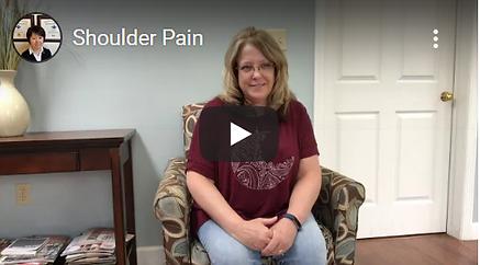 Shoulder pain.png