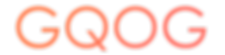 GQOG logo