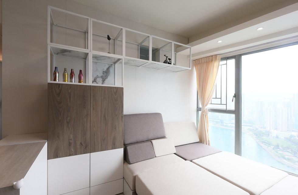 MNOP Design - Tierra Verde