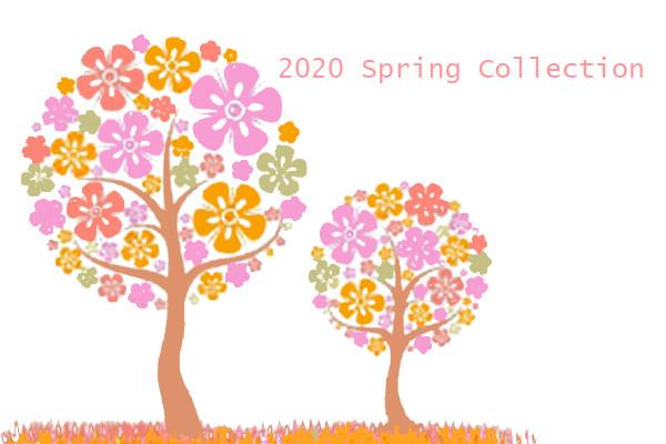 20200403_spring.jpg