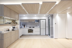 MNOP Design | Ming Kung Mansion