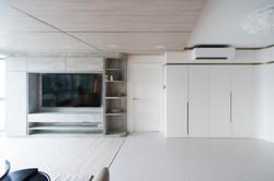 MNOP Design | Laguna Verde