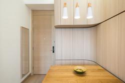 MNOP Design | Parkside