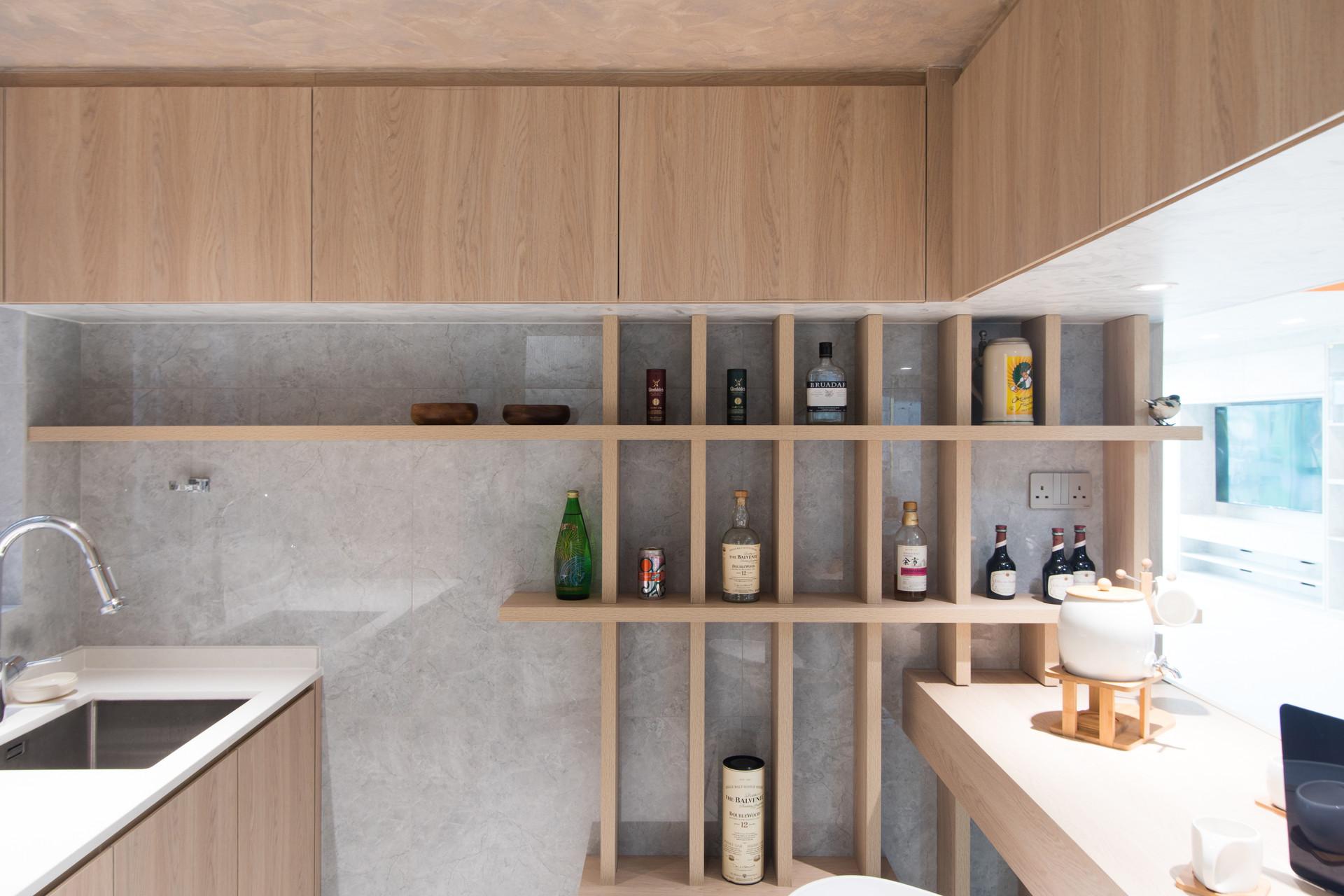 MNOP Design - Laguna Verde