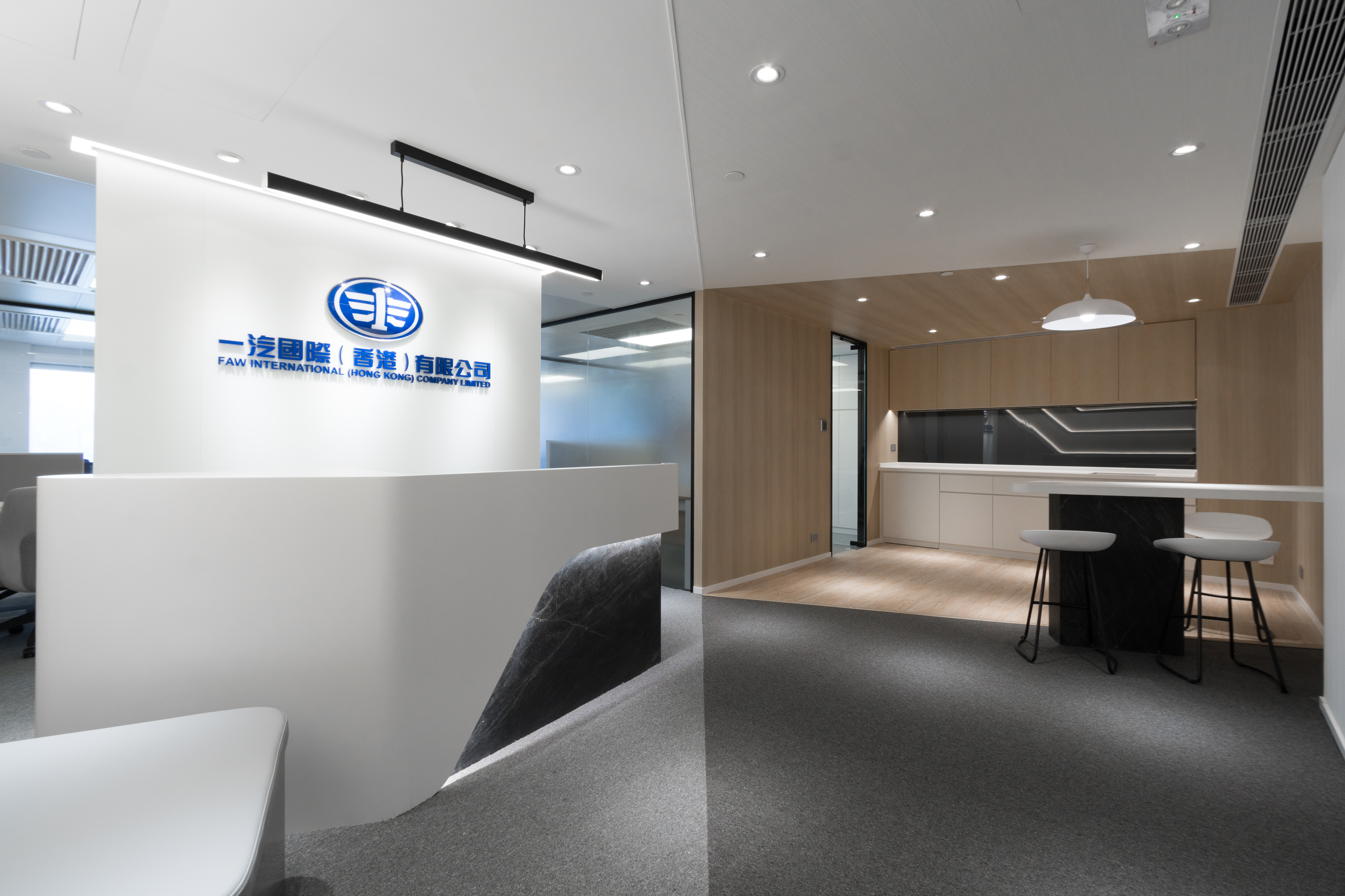 MNOP Design   FAW Group
