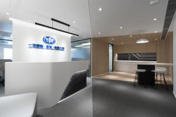 MNOP Design | FAW Group
