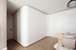 MNOP Design | Ning Fung Court