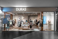 MNOP Design | K11 Duras II
