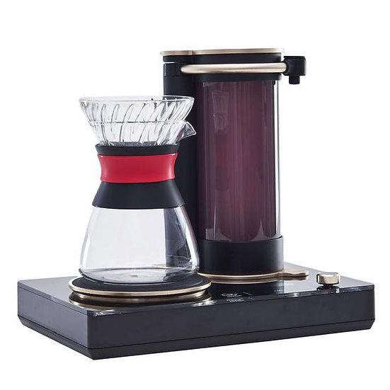 GEESAA Coffee Dancer (black)
