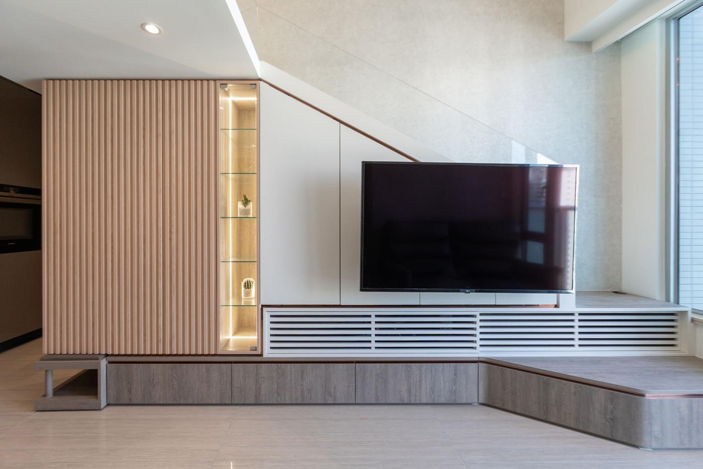 MNOP Design - Cullinan West II