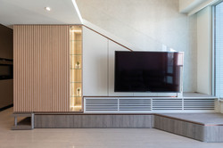 MNOP Design | Cullinan West II