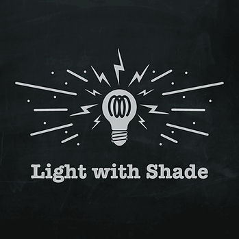 Light with Shade | GQOG