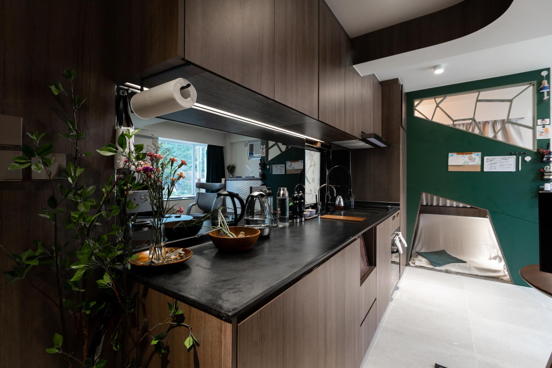 MNOP Design - Smithfield Terrace
