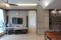 MNOP Design | Savannah