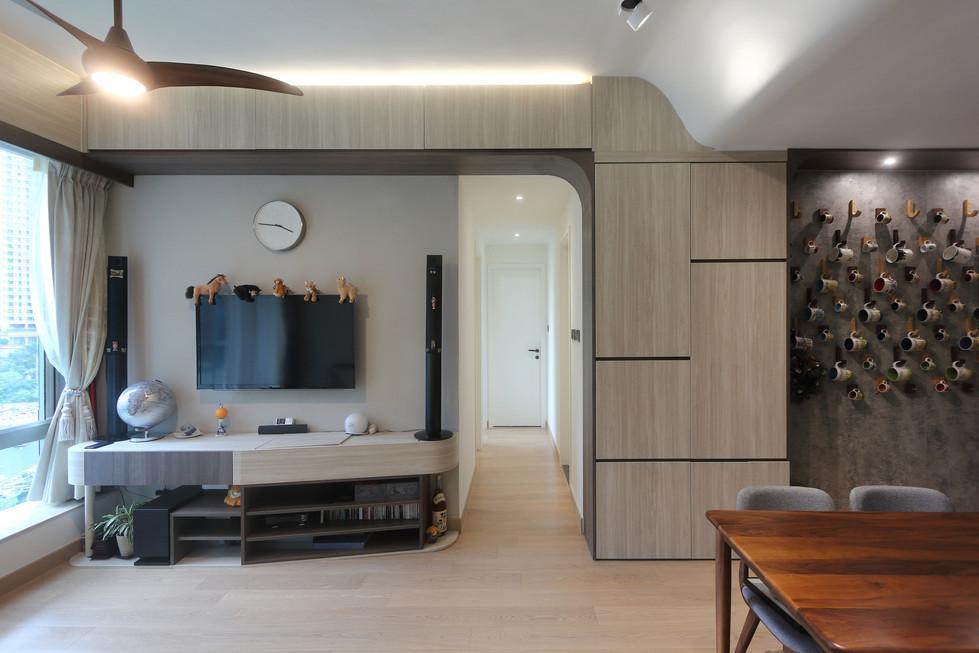 MNOP Design - Savanah