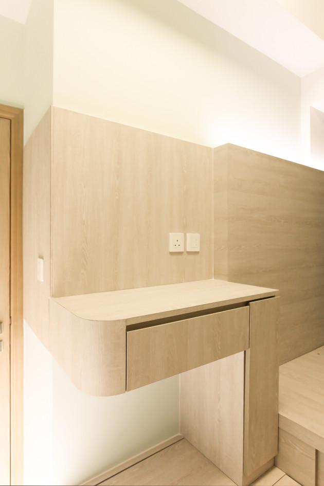 MNOP Design - Century Gateway