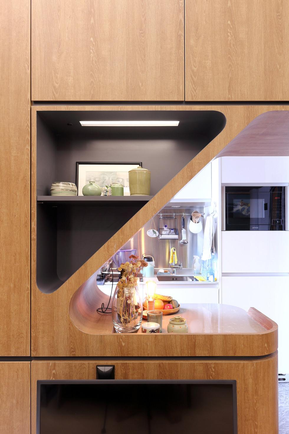 MNOP Design - Lime Stardom