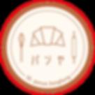 Panya_logo.png