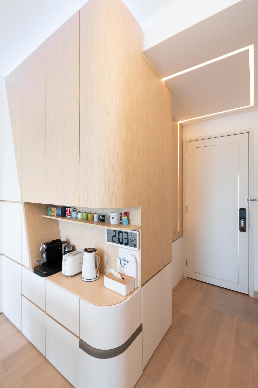 MNOP Design - Monterey II