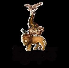 logo_animals3.png