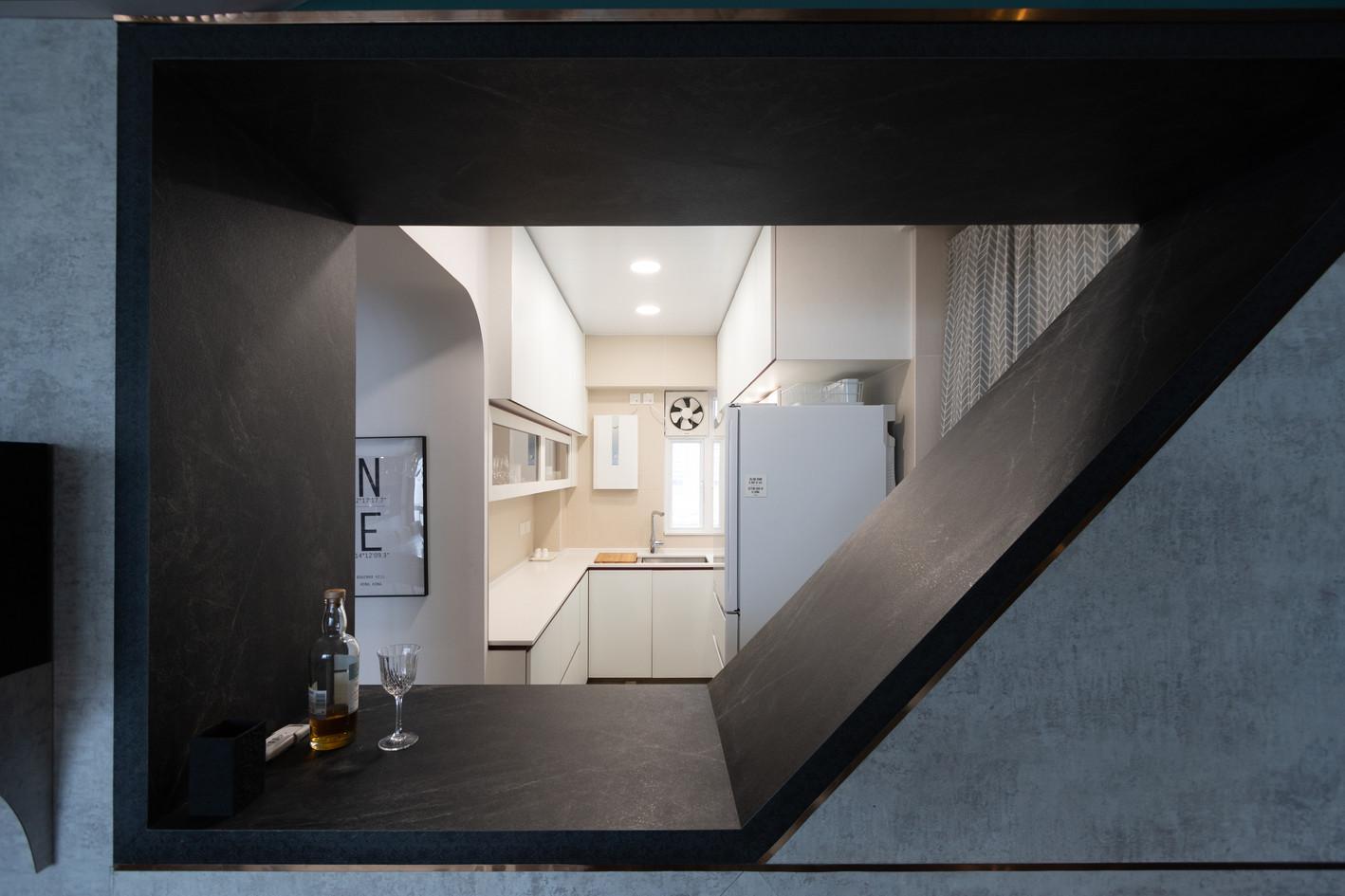 MNOP Design - HKV
