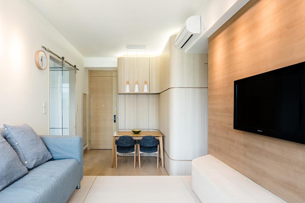 MNOP Design - Parkside
