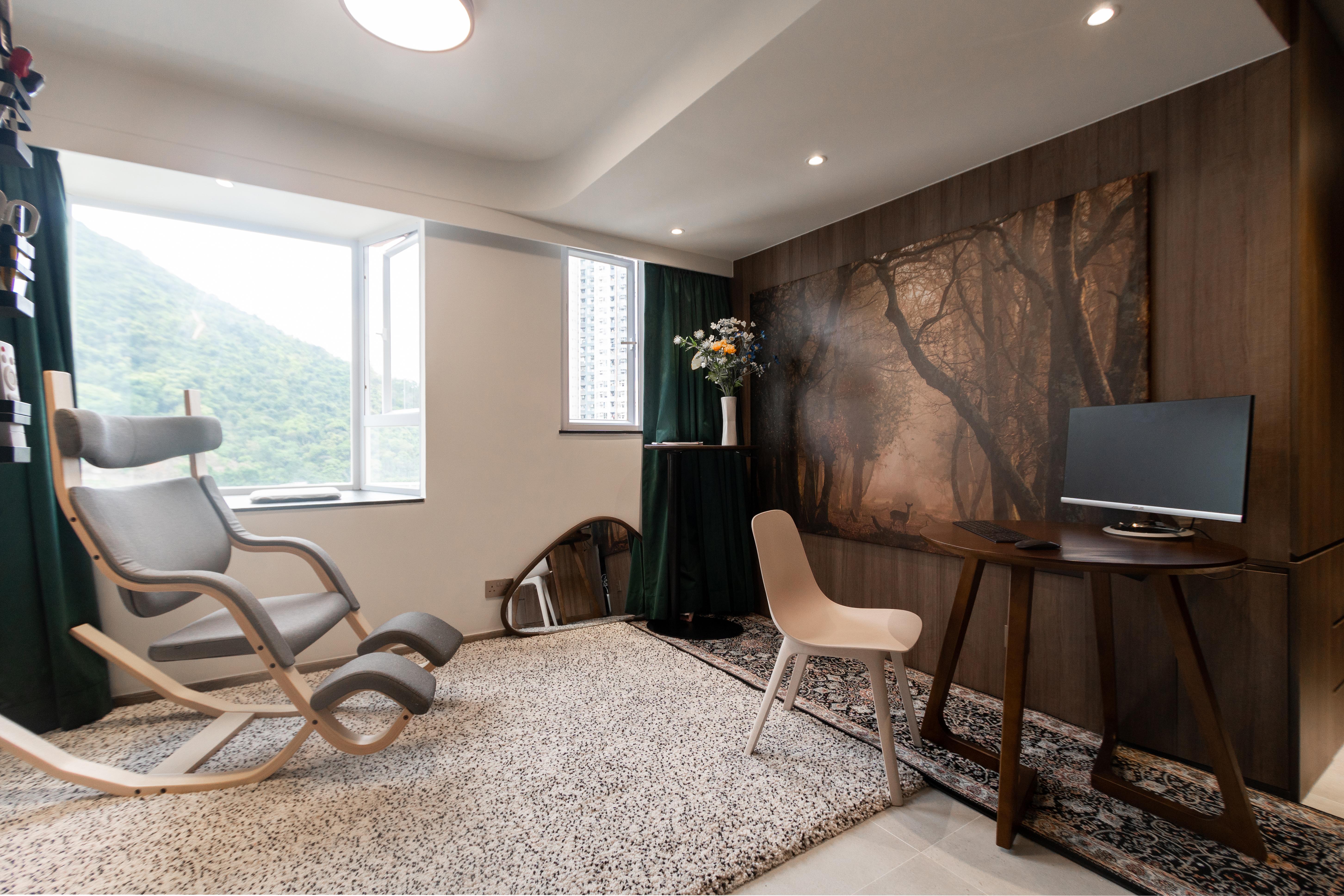 MNOP Design   Smithfield Terrace