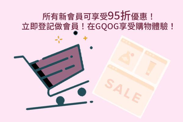 20200403_membership.jpg