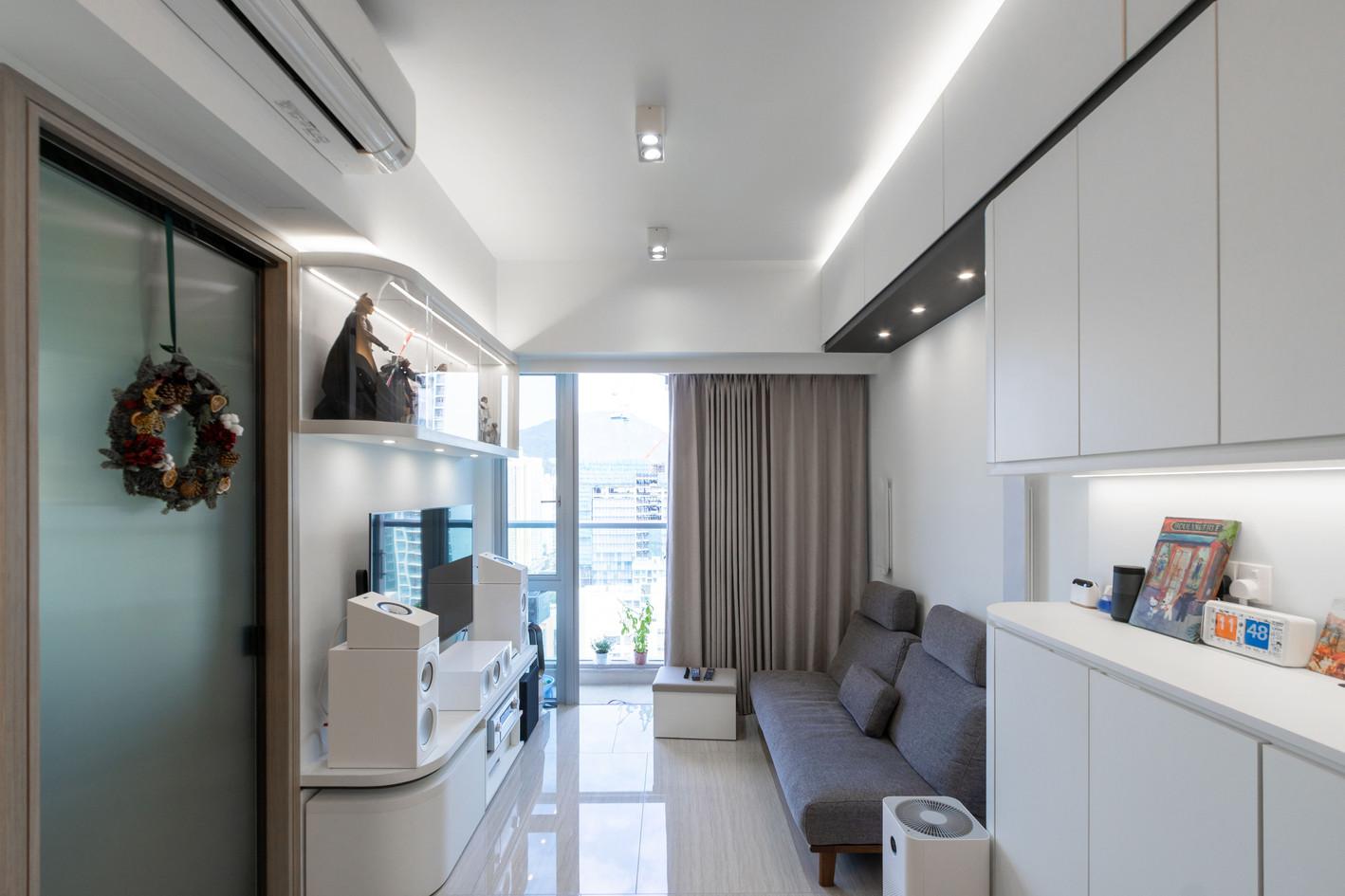 MNOP Design - Cullinan West III