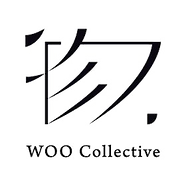 WOO Collective | GQOG