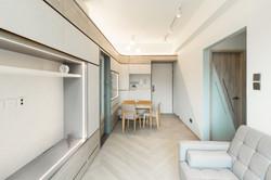 MNOP Design | Riverpark