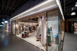 MNOP Design | LCX Duras