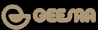 GEESAA logo