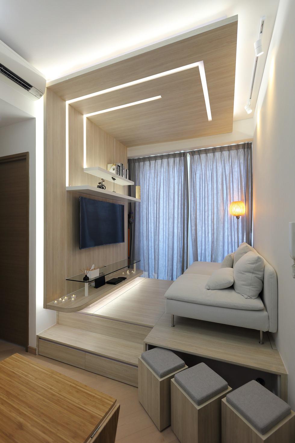 MNOP Design - Metro 6