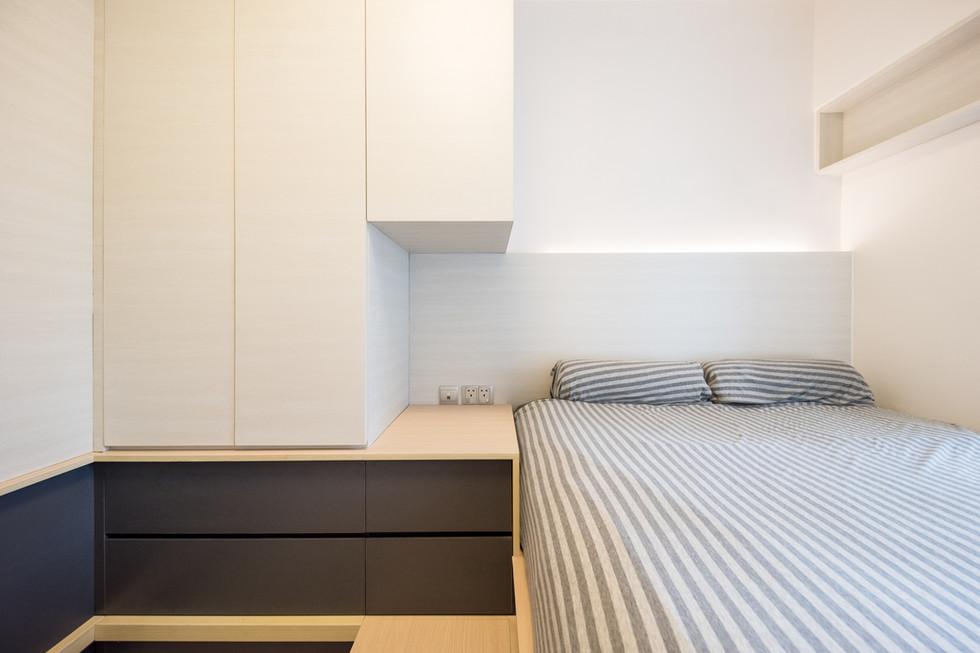 MNOP Design - Kornville