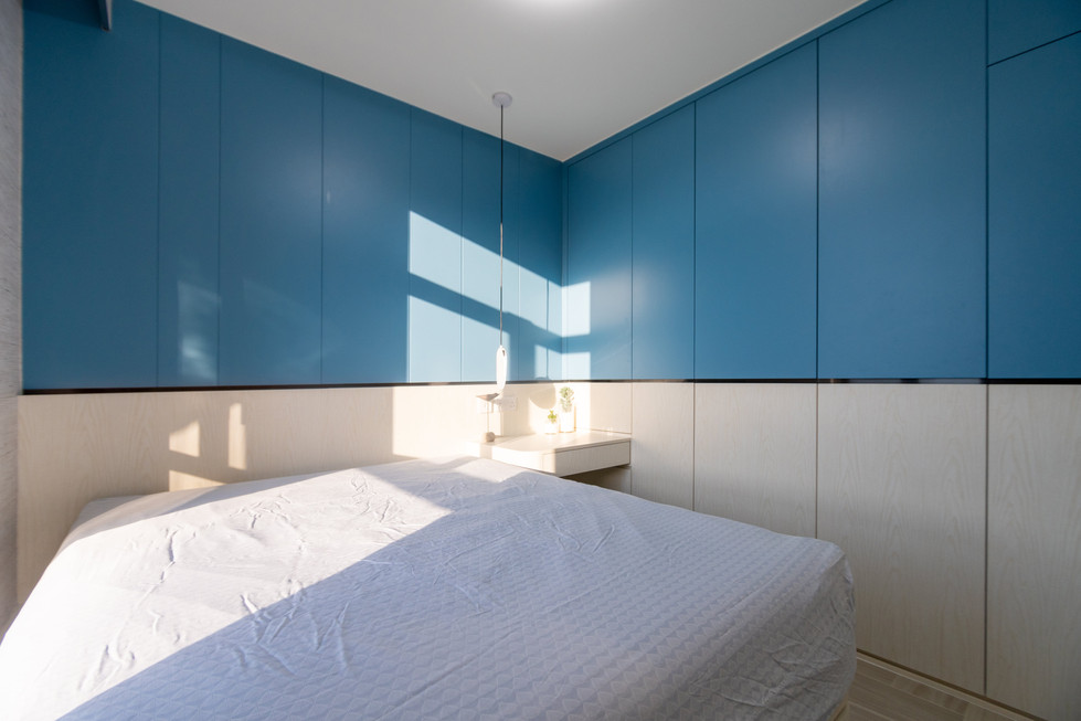 MNOP Design - Grand Palisades