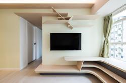 MNOP Design | Kornville