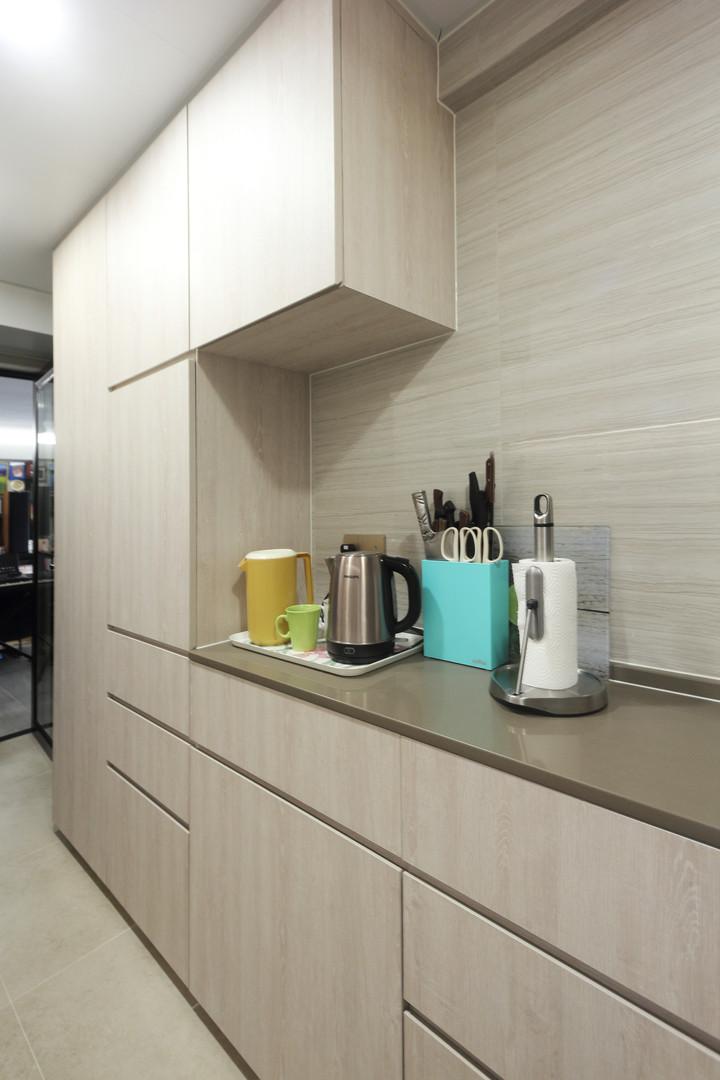 MNOP Design - Greencliff